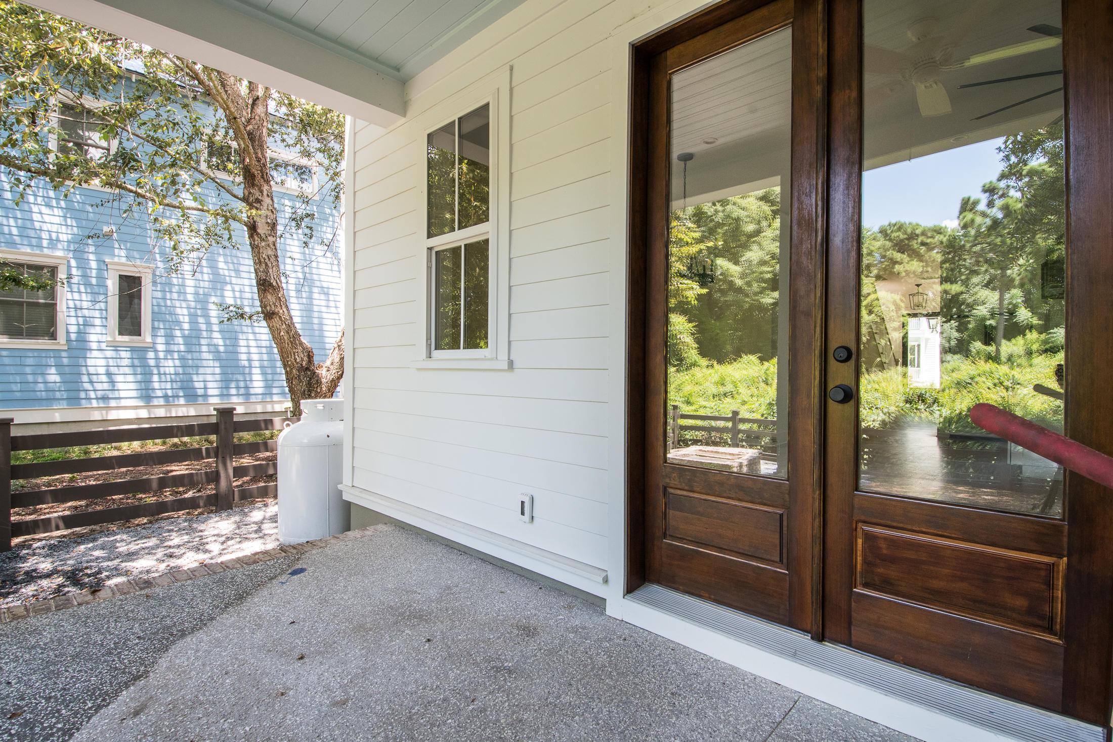 Phillips Park Homes For Sale - 1112 Phillips Park, Mount Pleasant, SC - 6