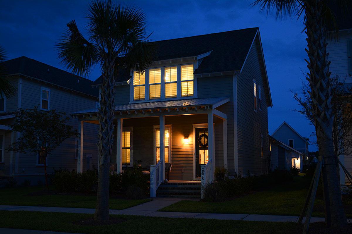 Charleston Address - MLS Number: 20021578