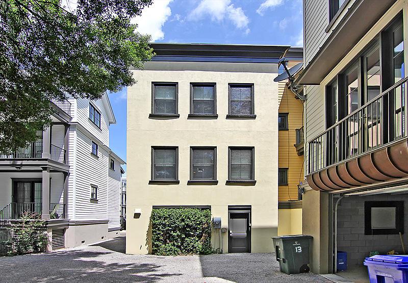 Radcliffeborough Condos For Sale - 15 Corinne St, Charleston, SC - 45