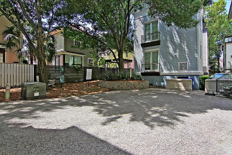 Radcliffeborough Condos For Sale - 15 Corinne St, Charleston, SC - 47