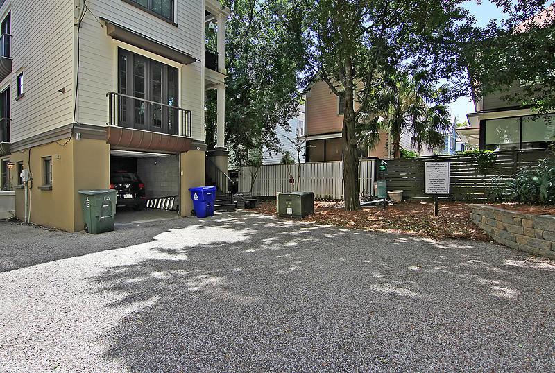 Radcliffeborough Condos For Sale - 15 Corinne St, Charleston, SC - 46