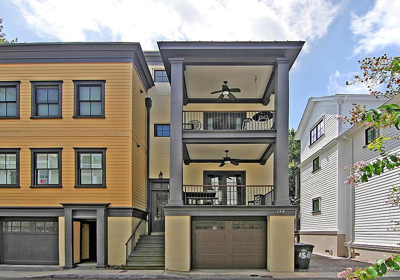 Radcliffeborough Condos For Sale - 15 Corinne St, Charleston, SC - 23