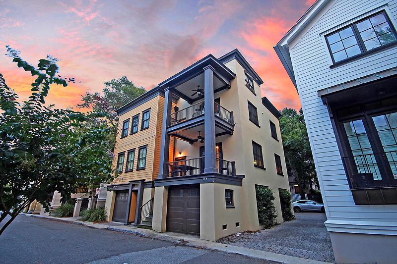 Radcliffeborough Condos For Sale - 15 Corinne St, Charleston, SC - 31