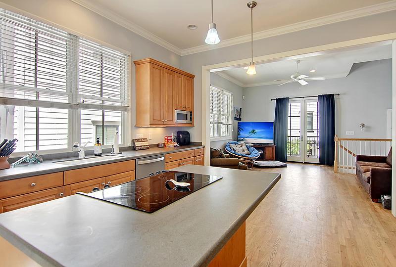 Radcliffeborough Condos For Sale - 15 Corinne St, Charleston, SC - 6
