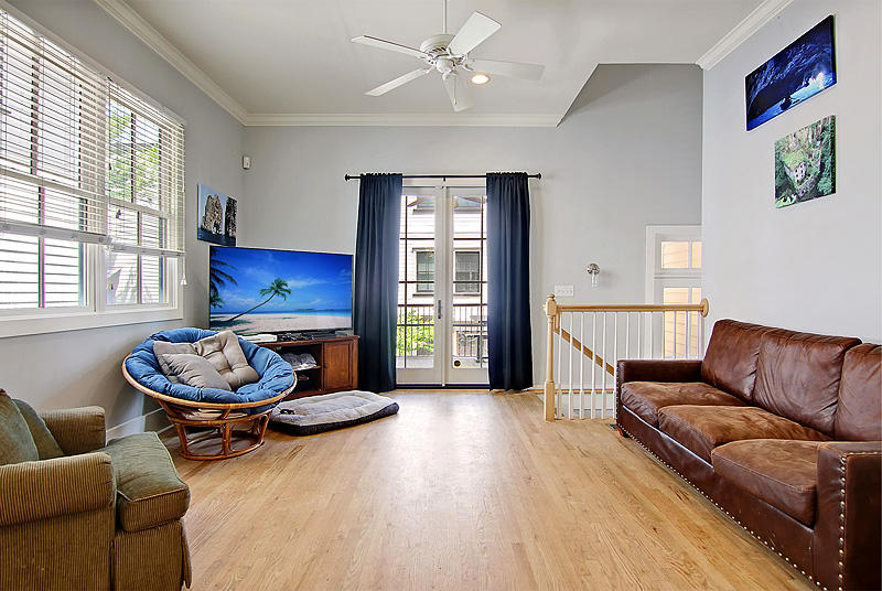 Radcliffeborough Condos For Sale - 15 Corinne St, Charleston, SC - 20