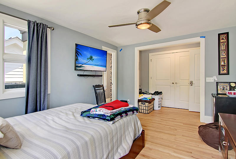 Radcliffeborough Condos For Sale - 15 Corinne St, Charleston, SC - 25