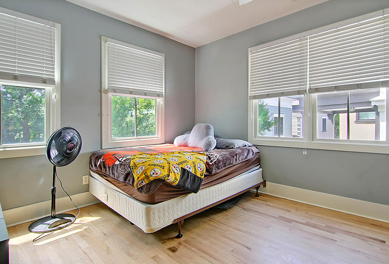 Radcliffeborough Condos For Sale - 15 Corinne St, Charleston, SC - 3
