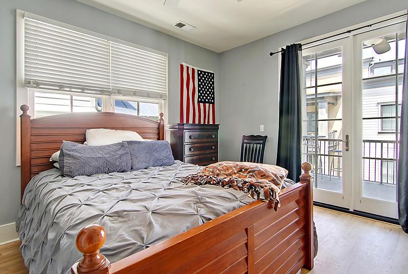Radcliffeborough Condos For Sale - 15 Corinne St, Charleston, SC - 10