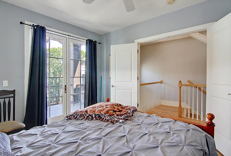 Radcliffeborough Condos For Sale - 15 Corinne St, Charleston, SC - 11