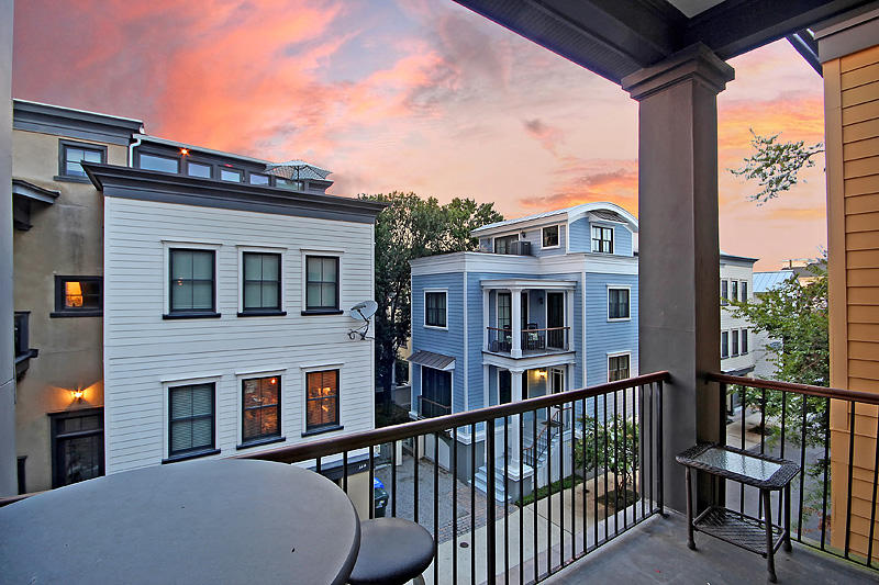 Radcliffeborough Condos For Sale - 15 Corinne St, Charleston, SC - 4