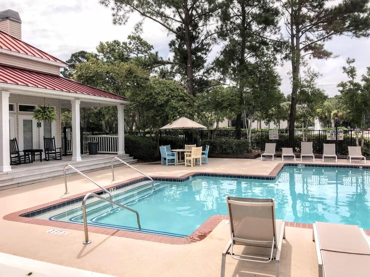 The Meridian Homes For Sale - 2011 Hwy 17, Mount Pleasant, SC - 17
