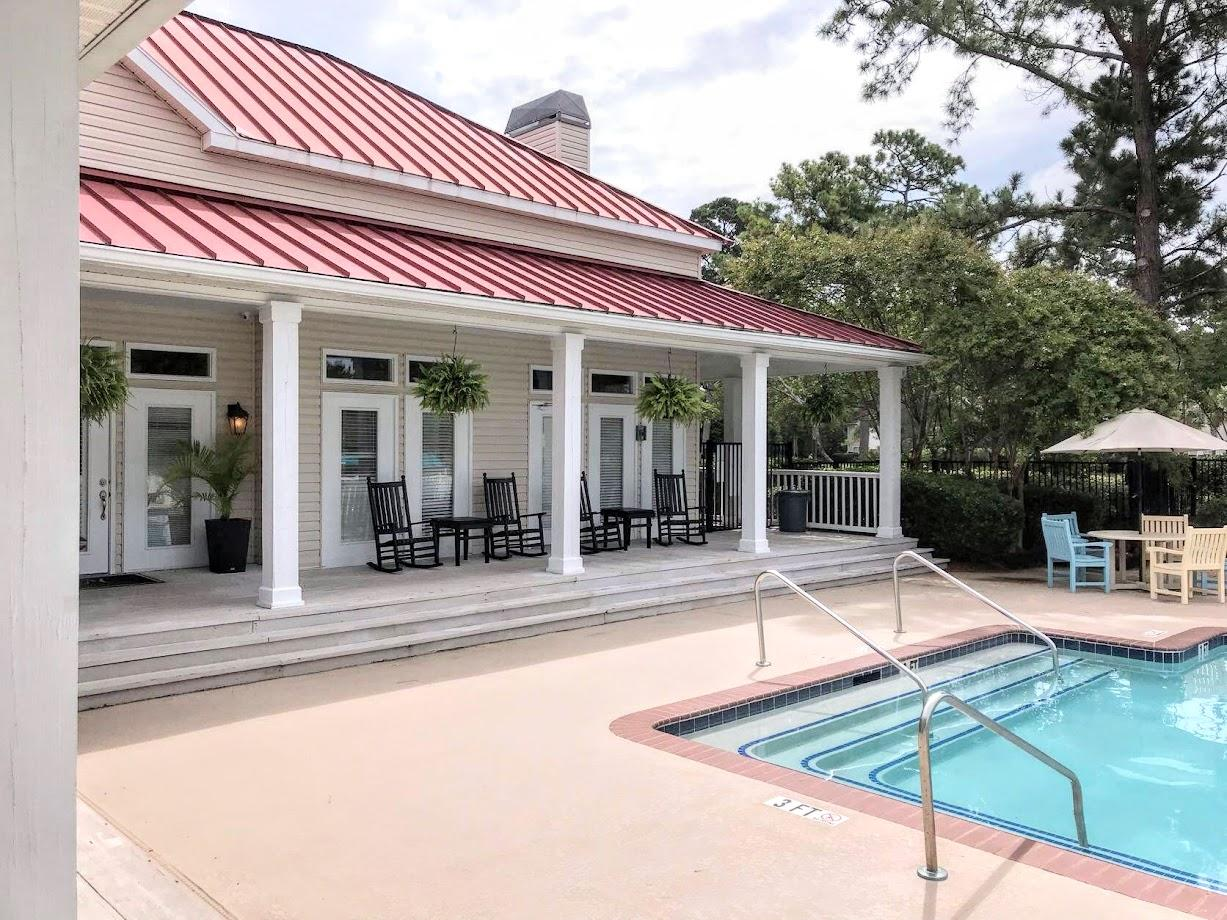The Meridian Homes For Sale - 2011 Hwy 17, Mount Pleasant, SC - 16