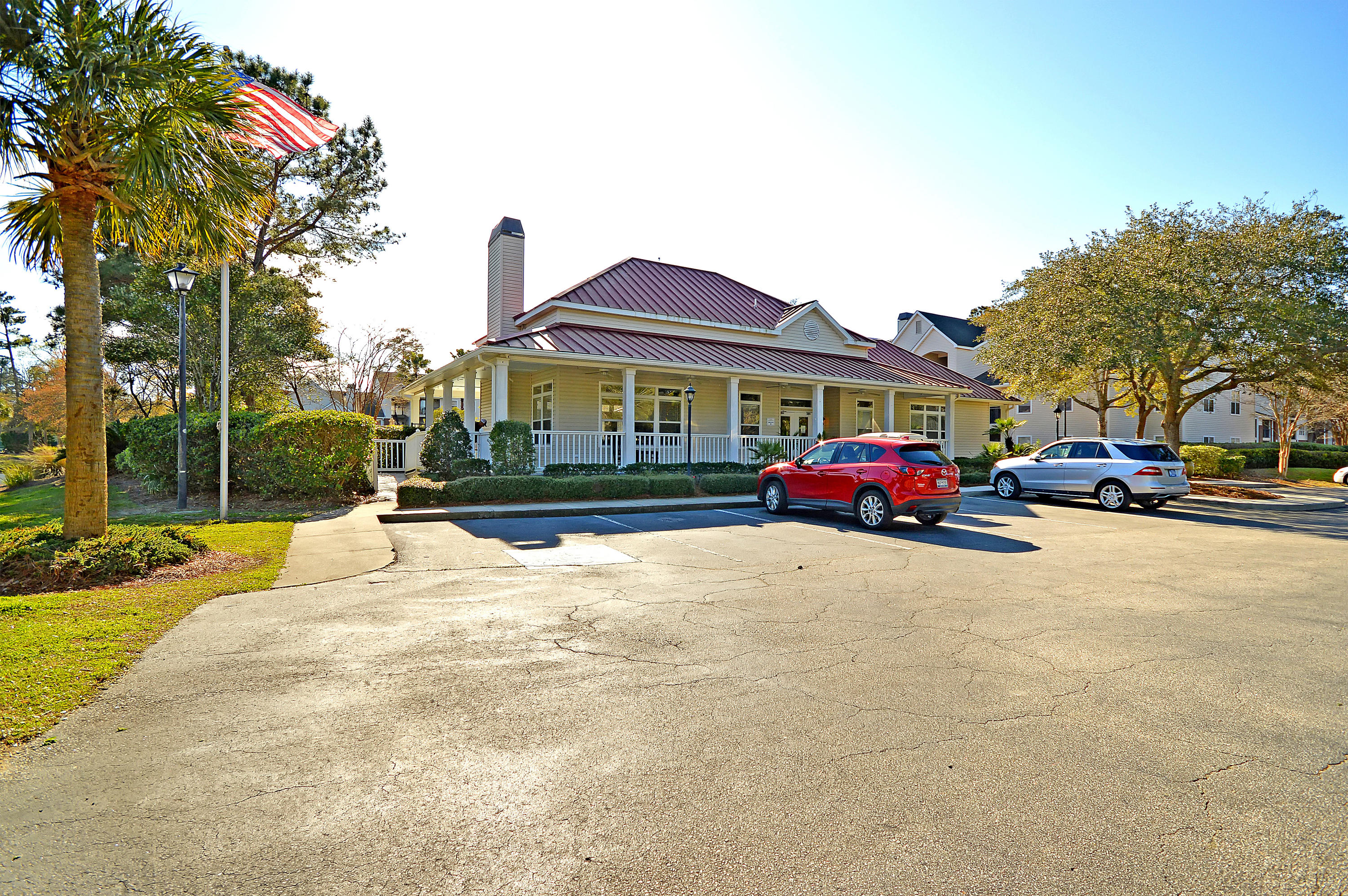 The Meridian Homes For Sale - 2011 Hwy 17, Mount Pleasant, SC - 12