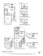 Foxbank Plantation Homes For Sale - 732 Sportsman, Moncks Corner, SC - 3