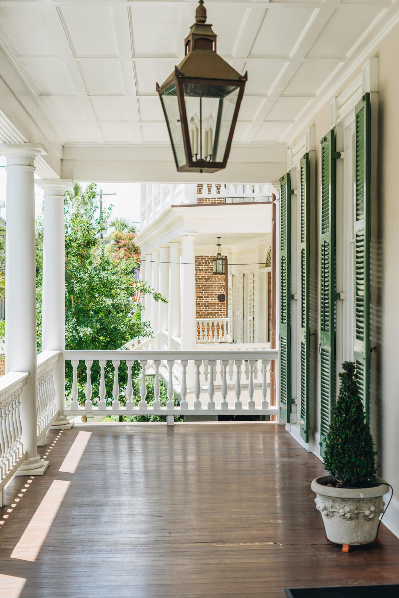 South of Broad Homes For Sale - 44 Battery, Charleston, SC - 85