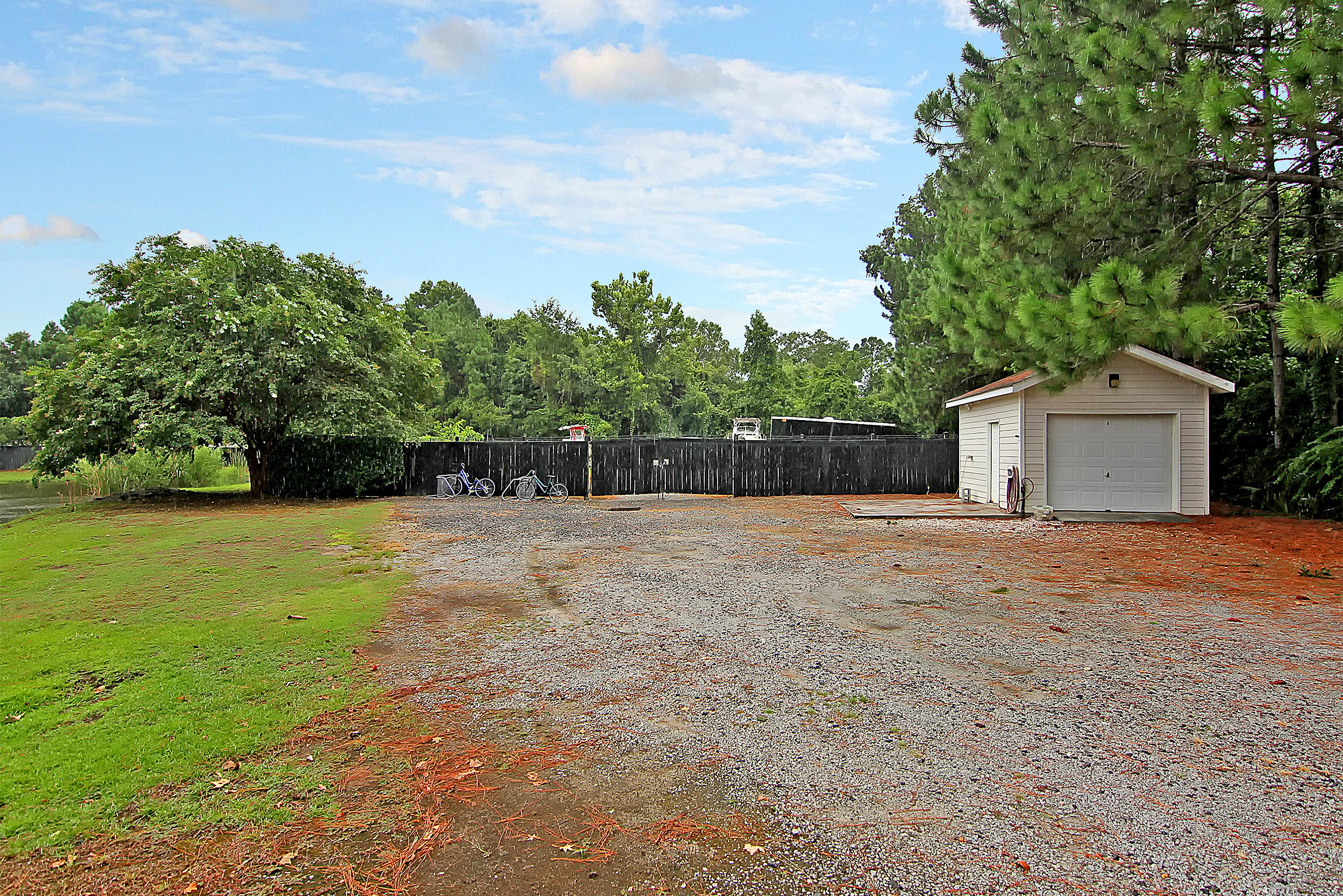 Cambridge Lakes Homes For Sale - 1445 Cambridge Lakes, Mount Pleasant, SC - 17