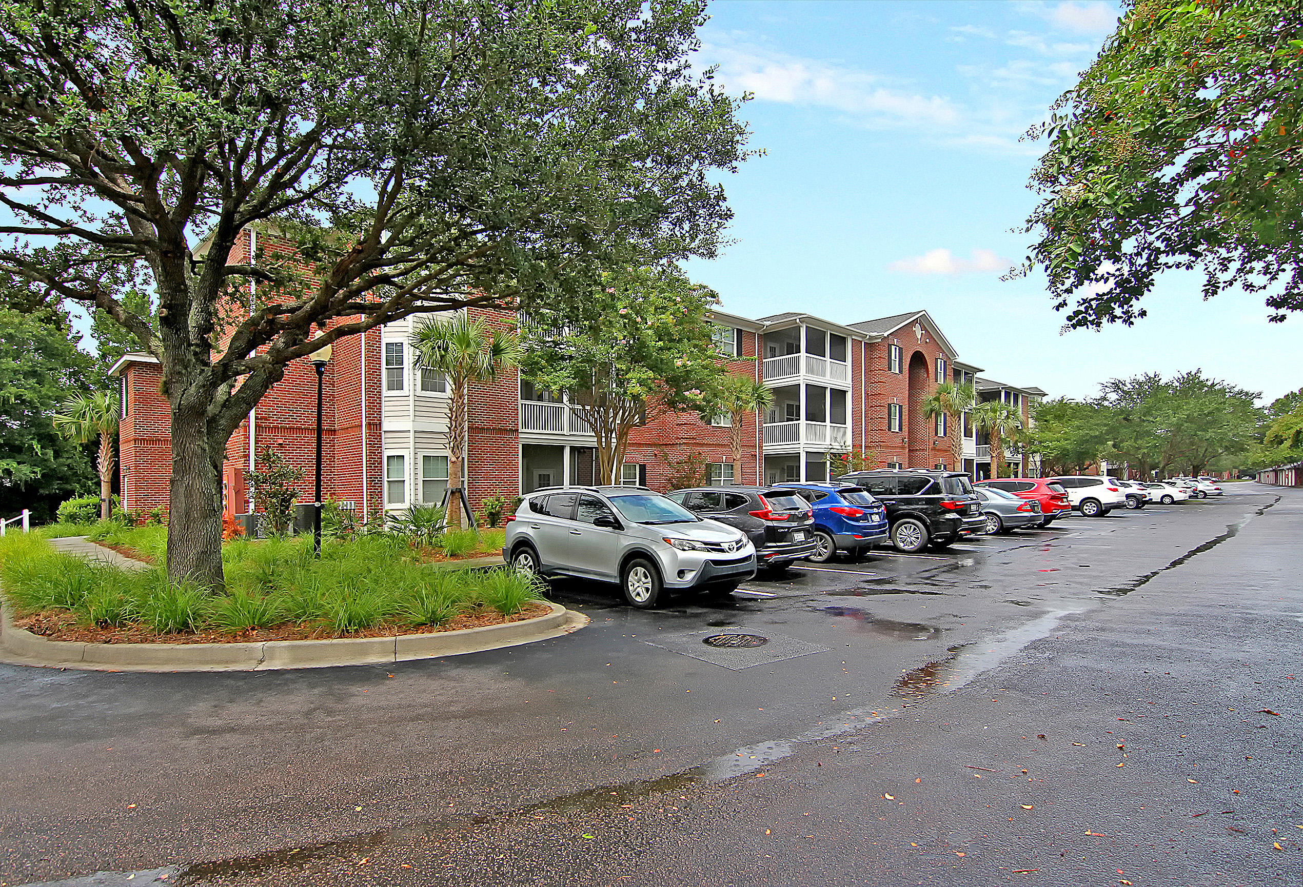 Cambridge Lakes Homes For Sale - 1445 Cambridge Lakes, Mount Pleasant, SC - 25