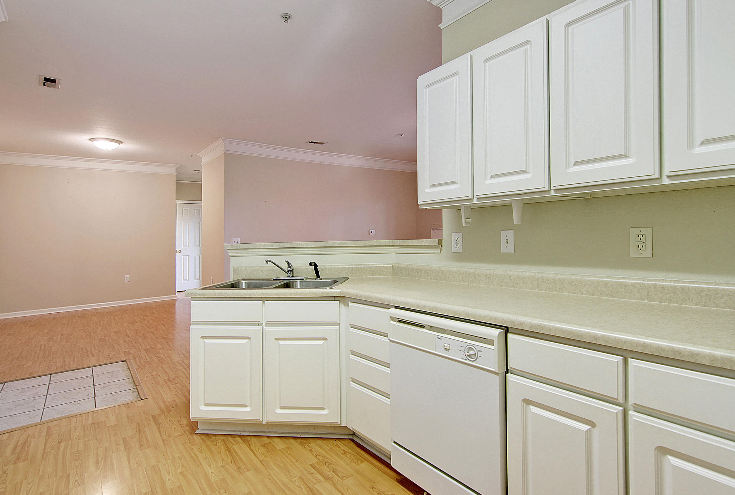 Cambridge Lakes Homes For Sale - 1445 Cambridge Lakes, Mount Pleasant, SC - 4