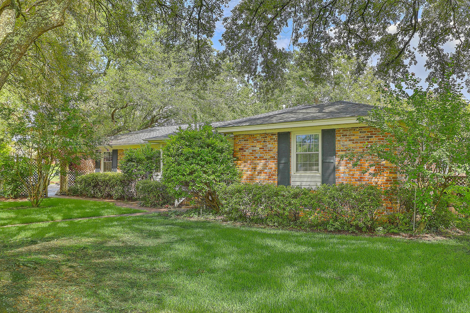 Belvedere Estates Homes For Sale - 1149 Brookside, Hanahan, SC - 13