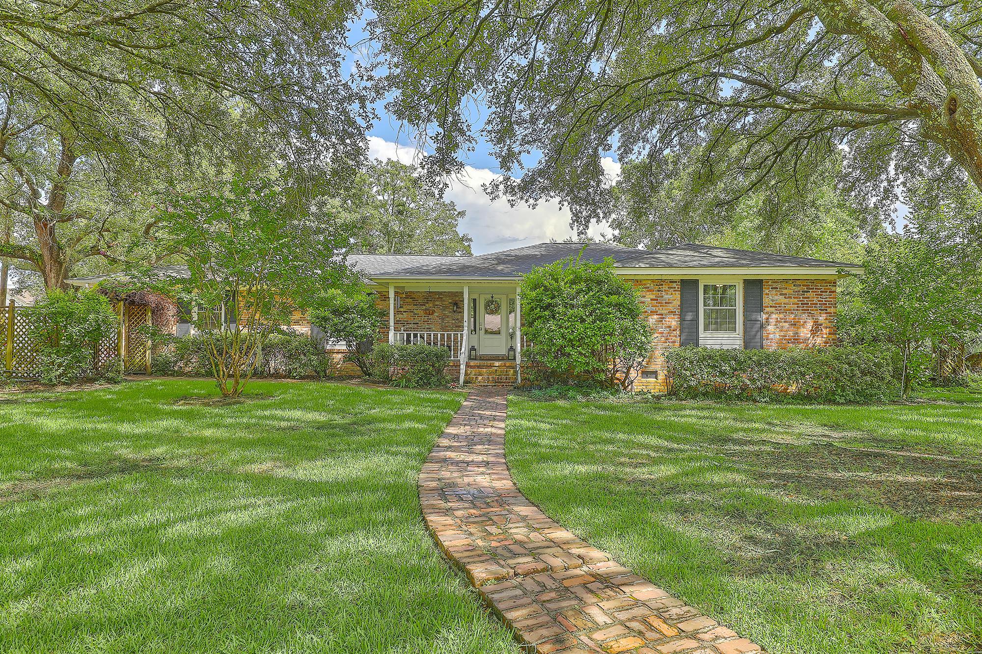 Belvedere Estates Homes For Sale - 1149 Brookside, Hanahan, SC - 14