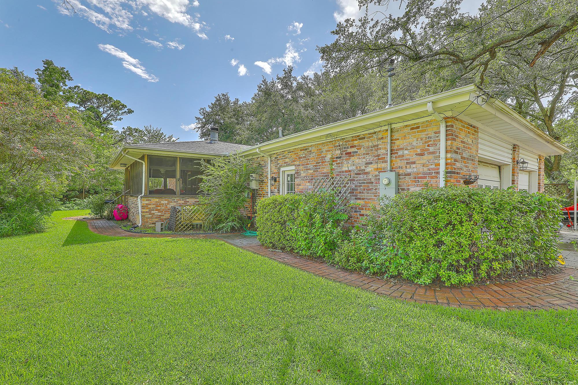 Belvedere Estates Homes For Sale - 1149 Brookside, Hanahan, SC - 12