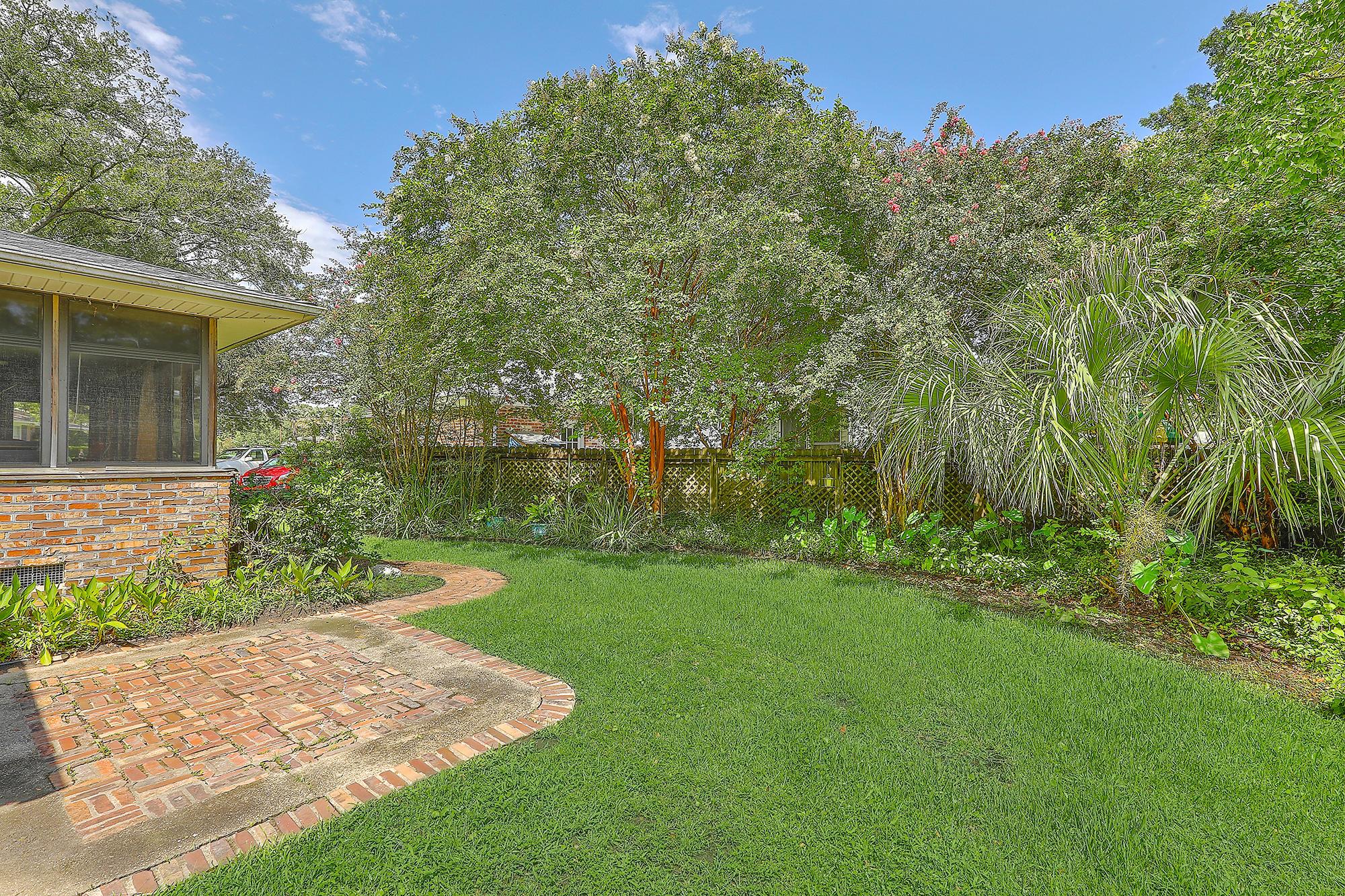 Belvedere Estates Homes For Sale - 1149 Brookside, Hanahan, SC - 22
