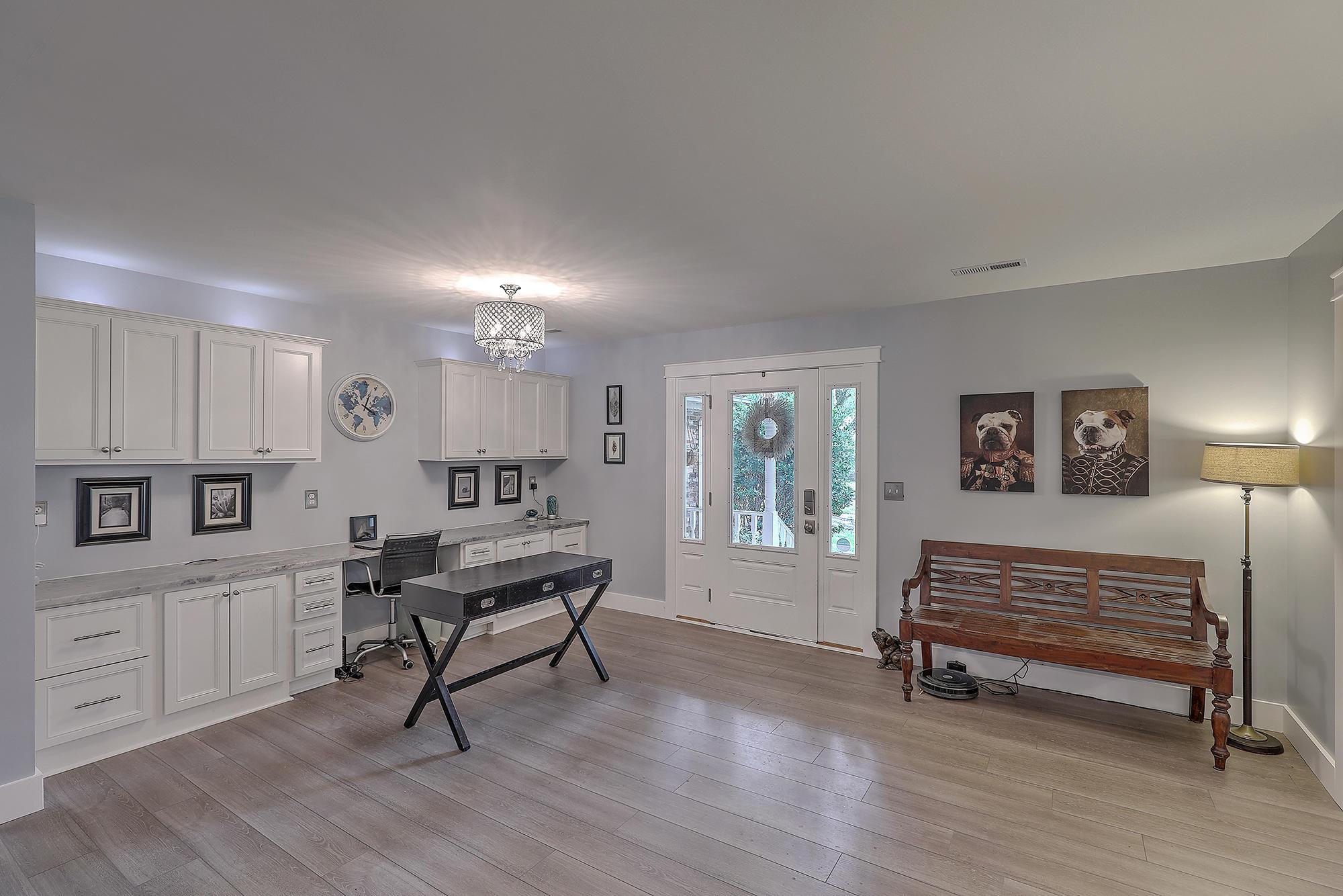 Belvedere Estates Homes For Sale - 1149 Brookside, Hanahan, SC - 9