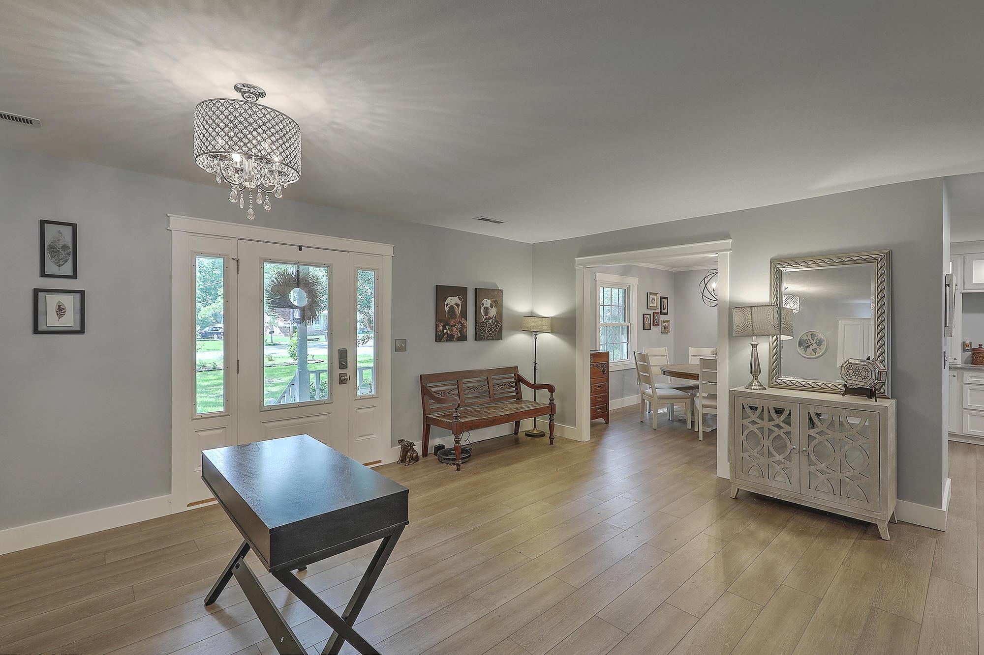 Belvedere Estates Homes For Sale - 1149 Brookside, Hanahan, SC - 8