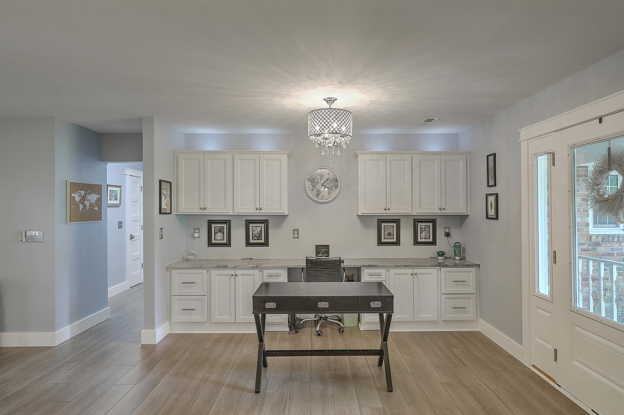 Belvedere Estates Homes For Sale - 1149 Brookside, Hanahan, SC - 10