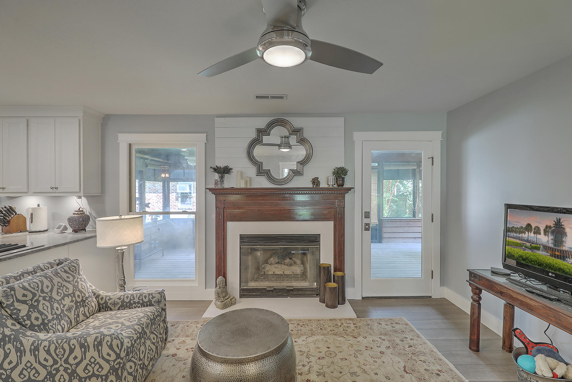 Belvedere Estates Homes For Sale - 1149 Brookside, Hanahan, SC - 5