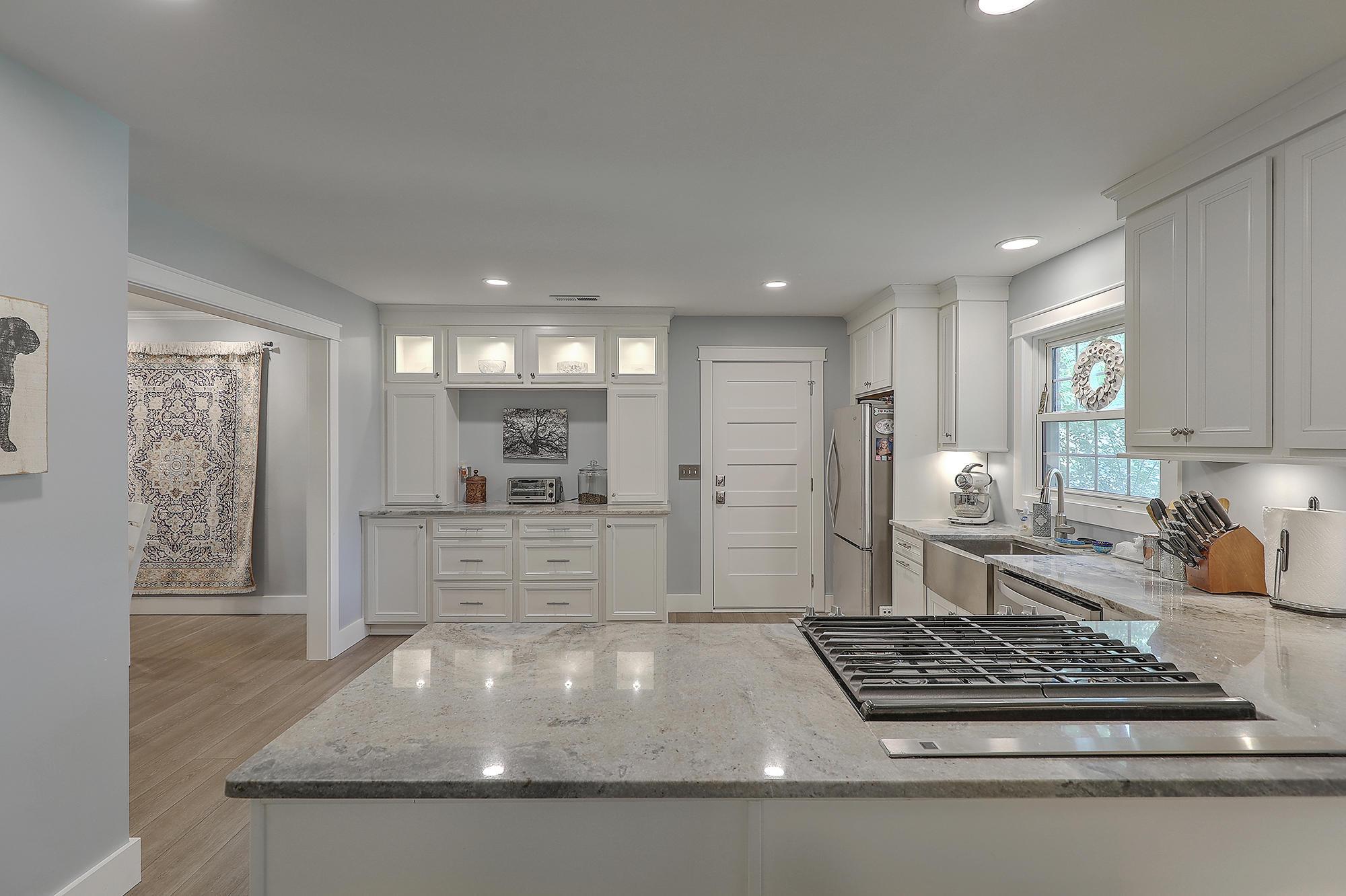 Belvedere Estates Homes For Sale - 1149 Brookside, Hanahan, SC - 1