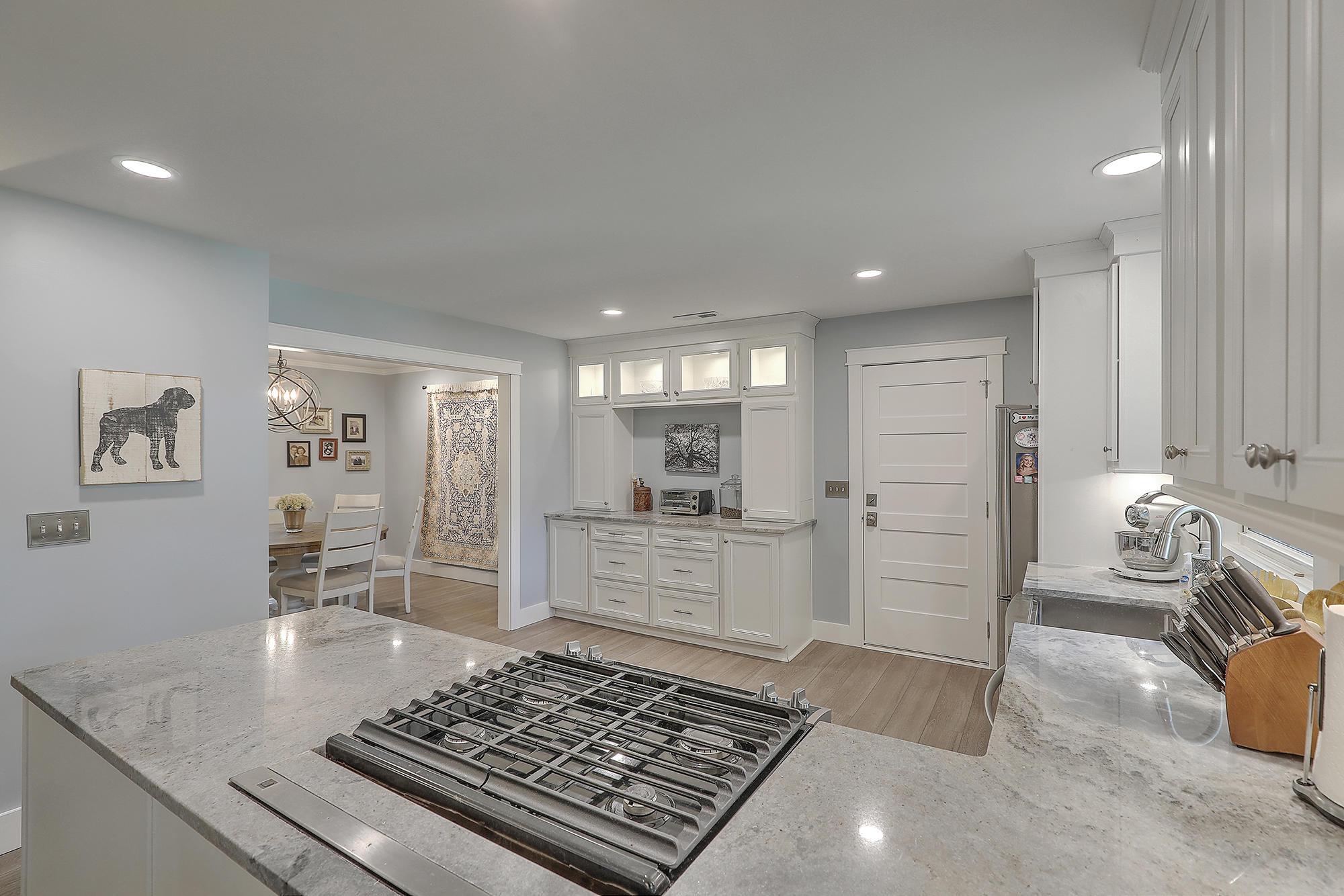 Belvedere Estates Homes For Sale - 1149 Brookside, Hanahan, SC - 2