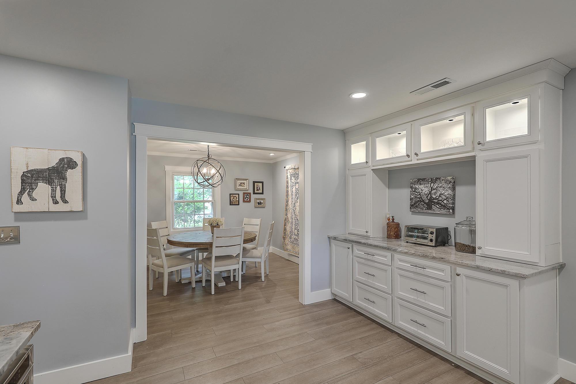 Belvedere Estates Homes For Sale - 1149 Brookside, Hanahan, SC - 31