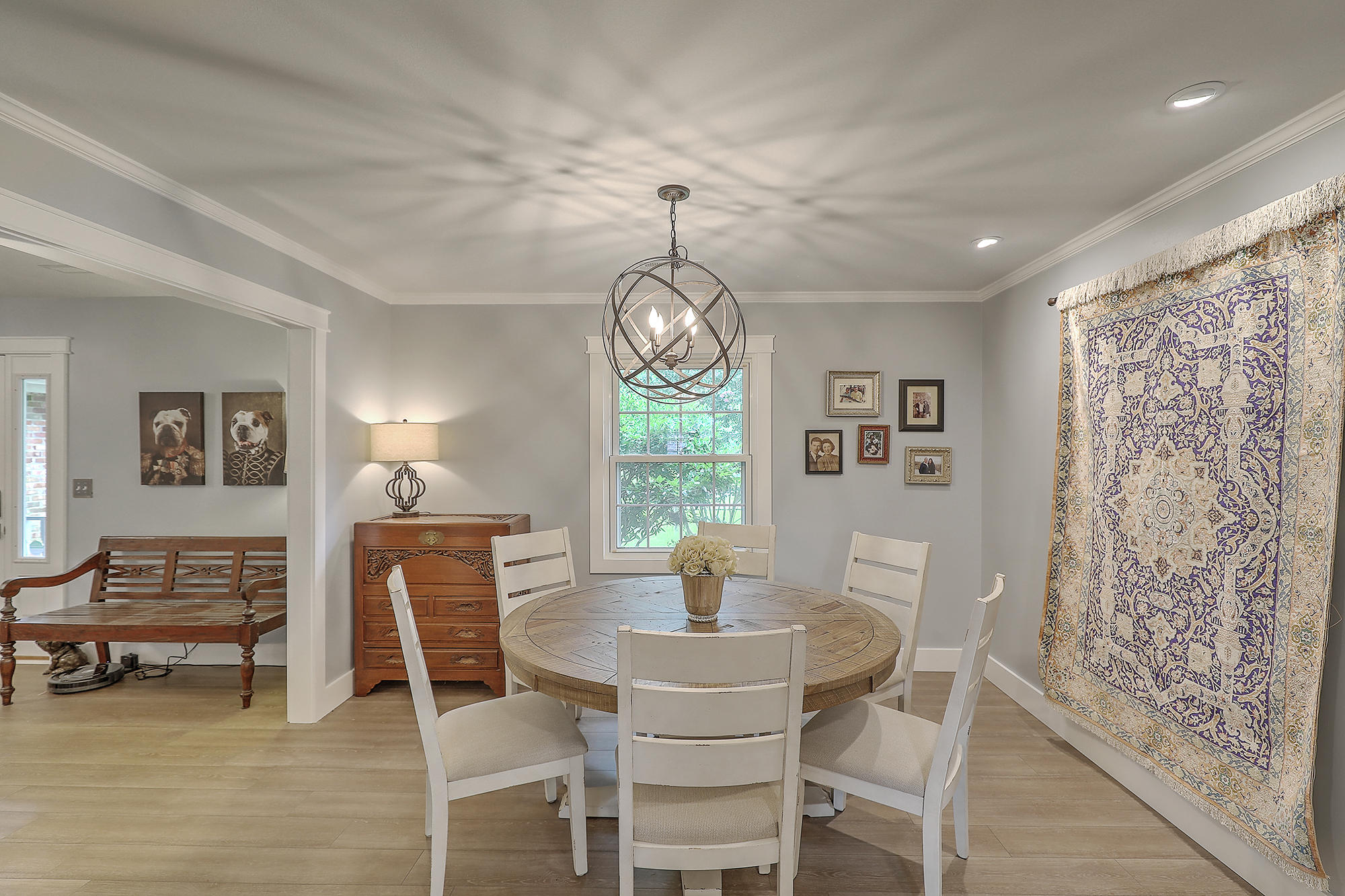 Belvedere Estates Homes For Sale - 1149 Brookside, Hanahan, SC - 16