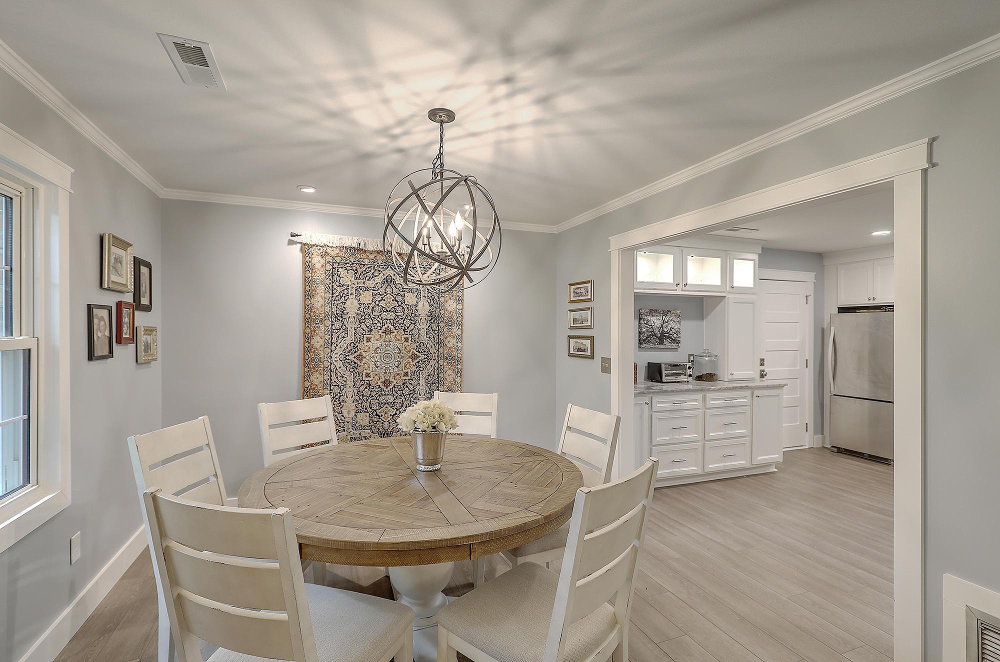 Belvedere Estates Homes For Sale - 1149 Brookside, Hanahan, SC - 17