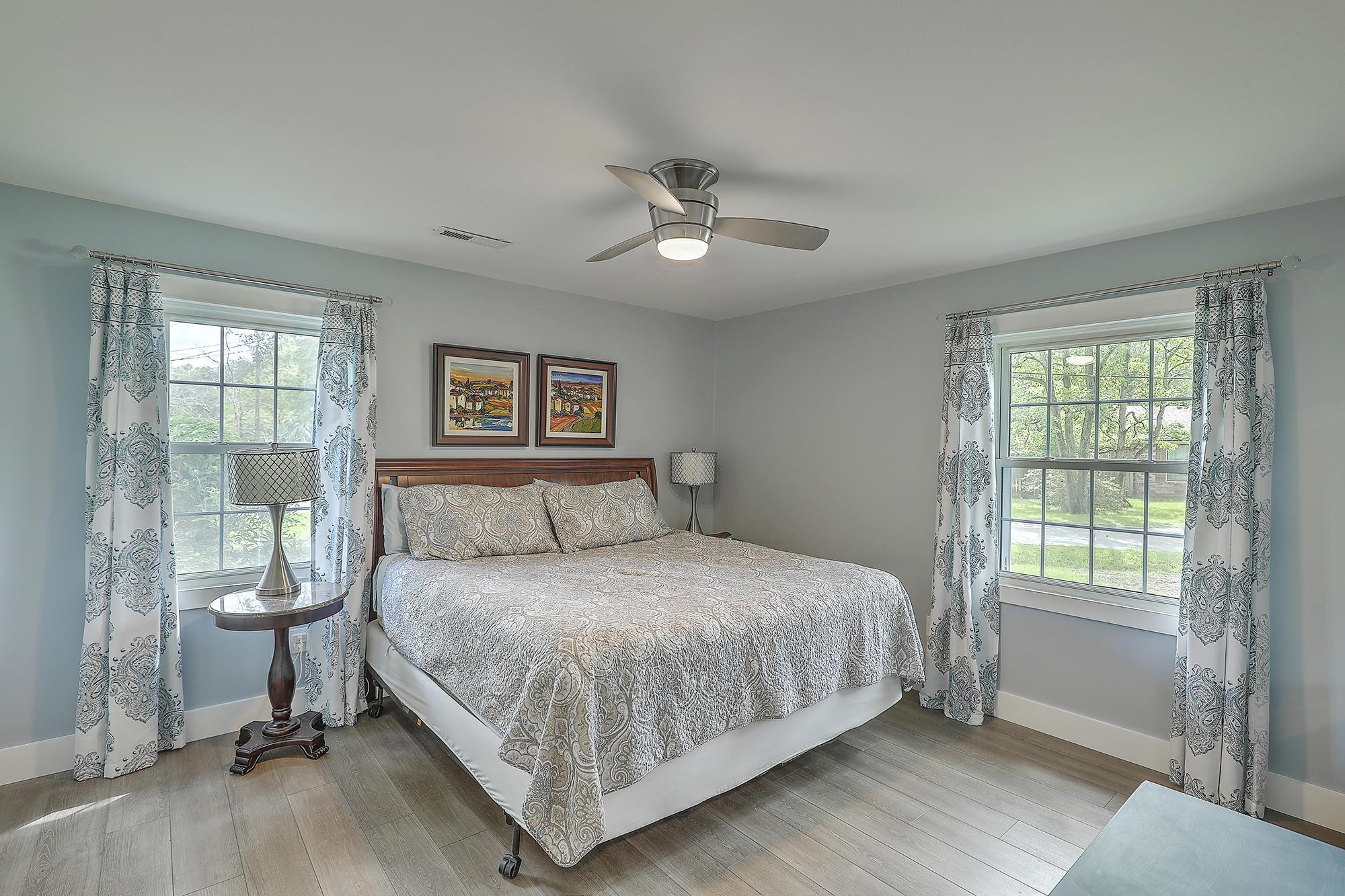 Belvedere Estates Homes For Sale - 1149 Brookside, Hanahan, SC - 20