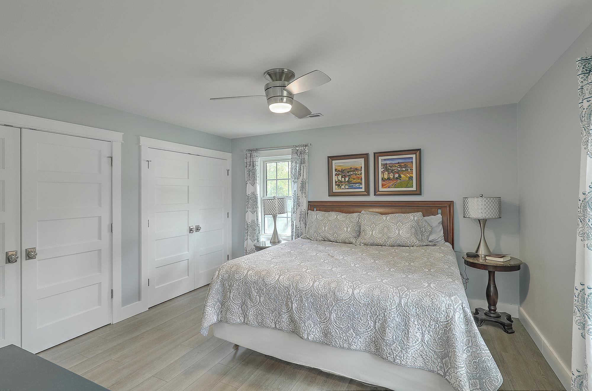 Belvedere Estates Homes For Sale - 1149 Brookside, Hanahan, SC - 21