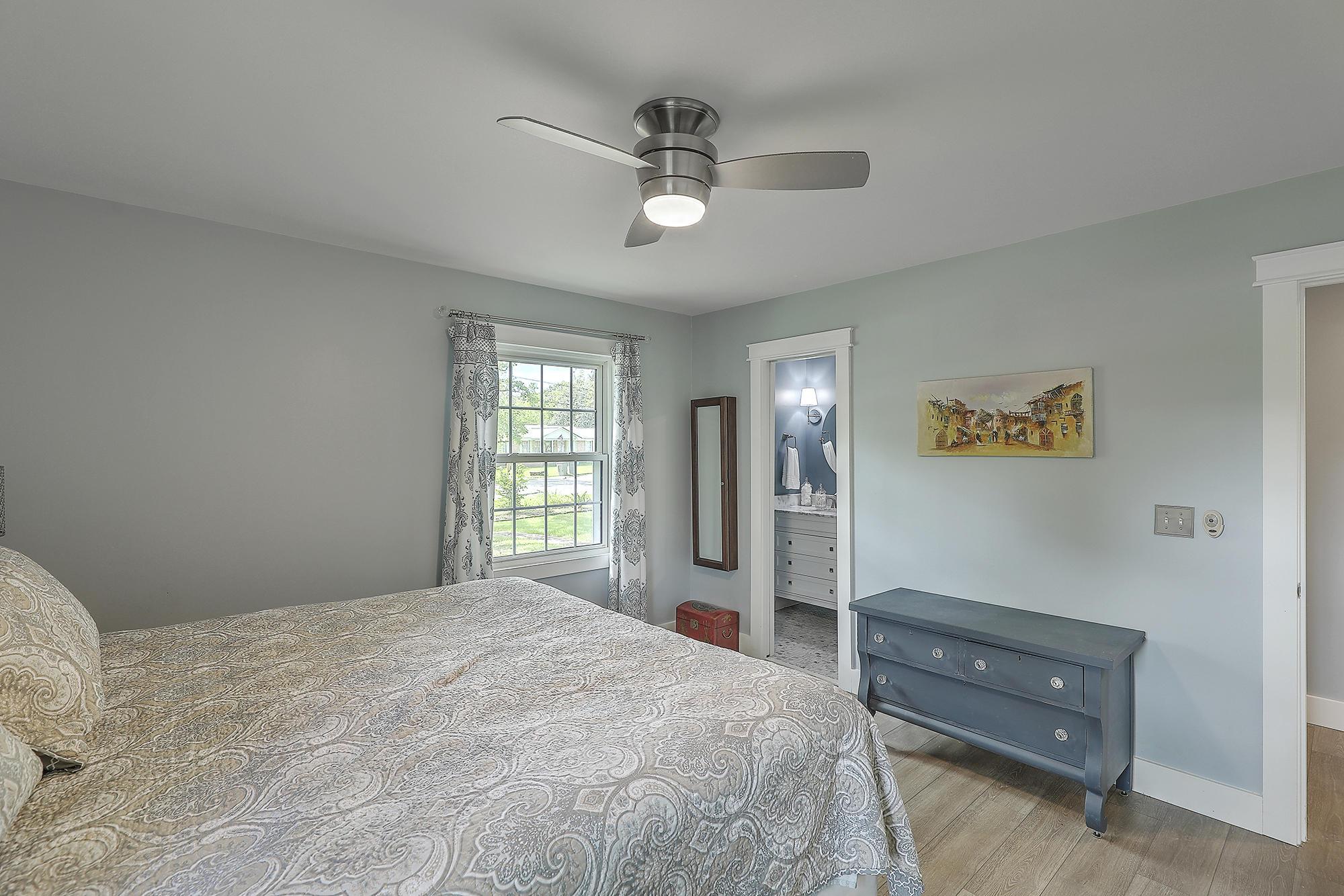 Belvedere Estates Homes For Sale - 1149 Brookside, Hanahan, SC - 30