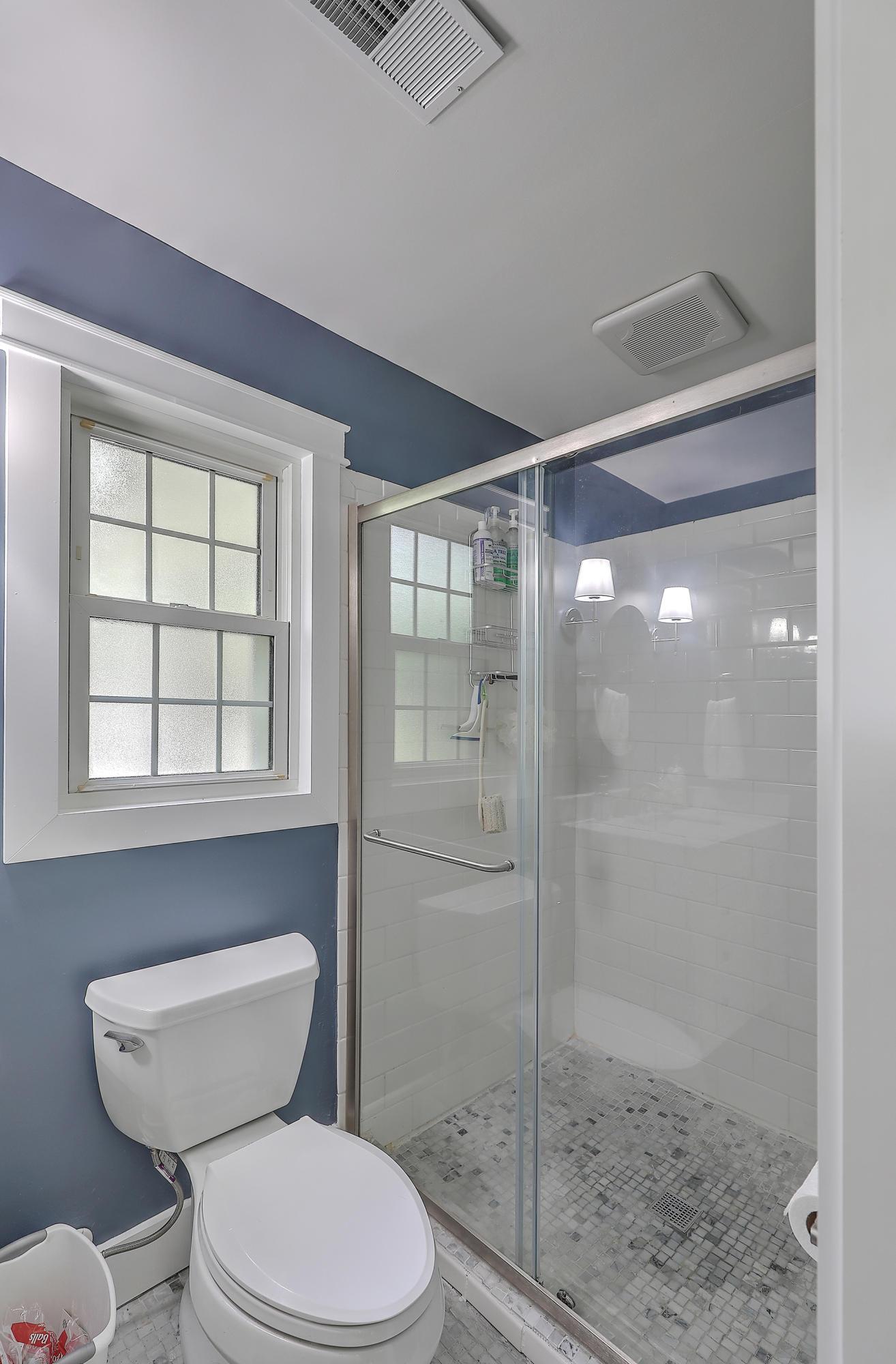 Belvedere Estates Homes For Sale - 1149 Brookside, Hanahan, SC - 28