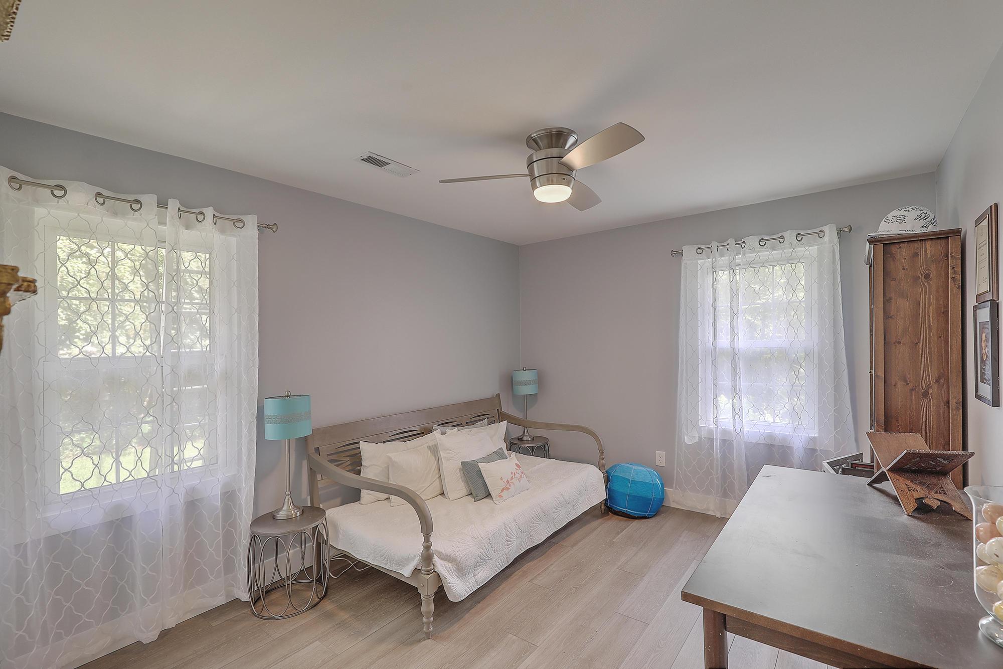 Belvedere Estates Homes For Sale - 1149 Brookside, Hanahan, SC - 27