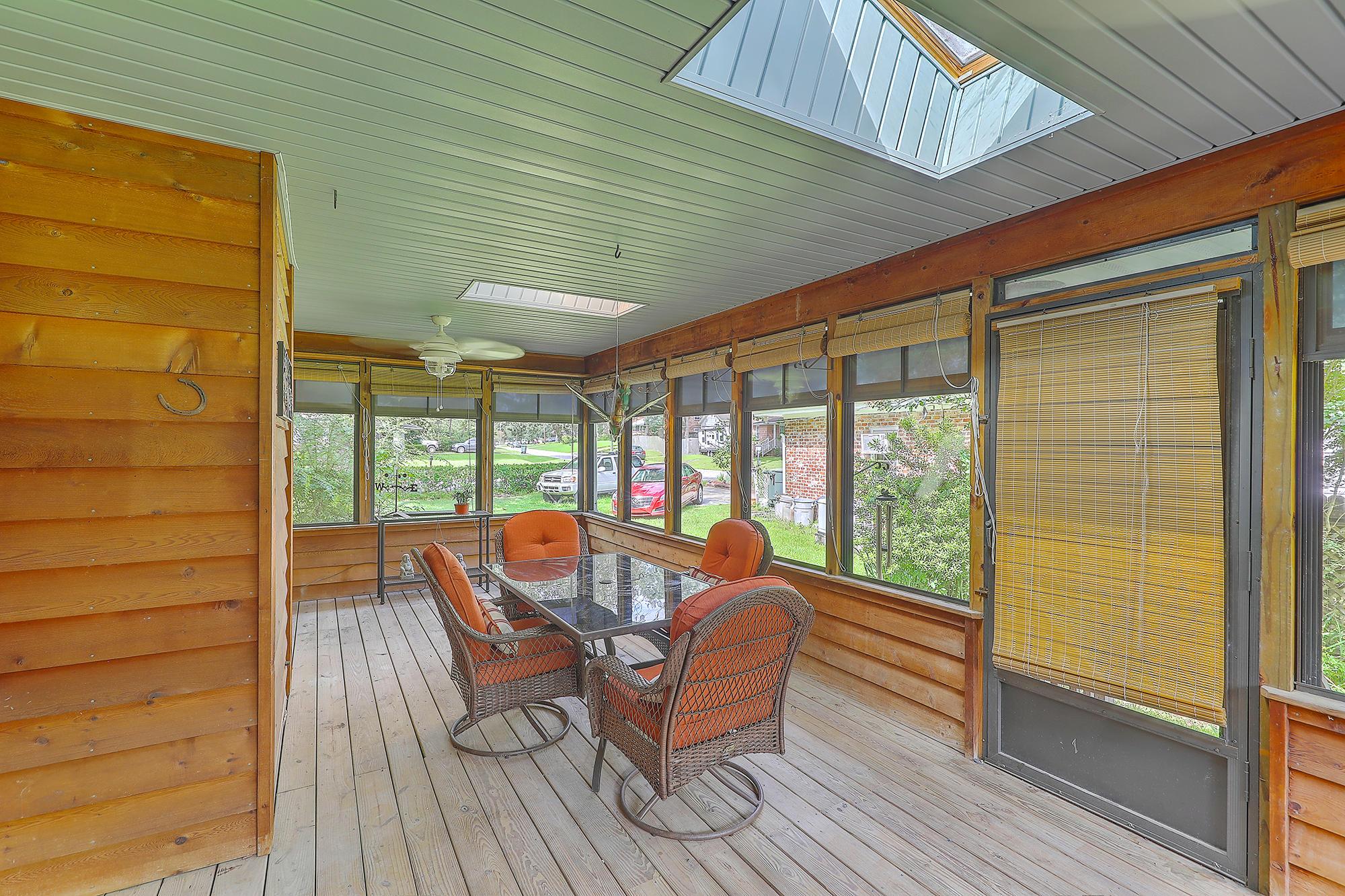 Belvedere Estates Homes For Sale - 1149 Brookside, Hanahan, SC - 24