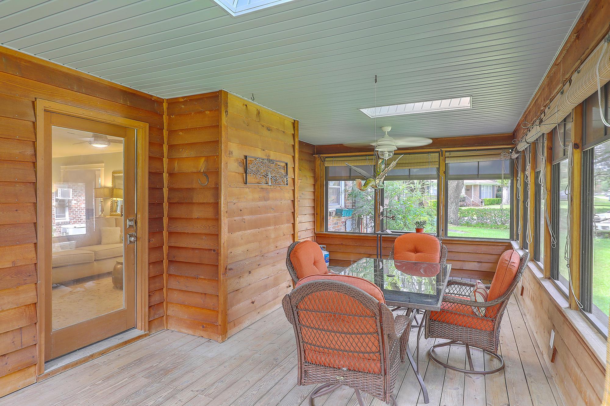 Belvedere Estates Homes For Sale - 1149 Brookside, Hanahan, SC - 23