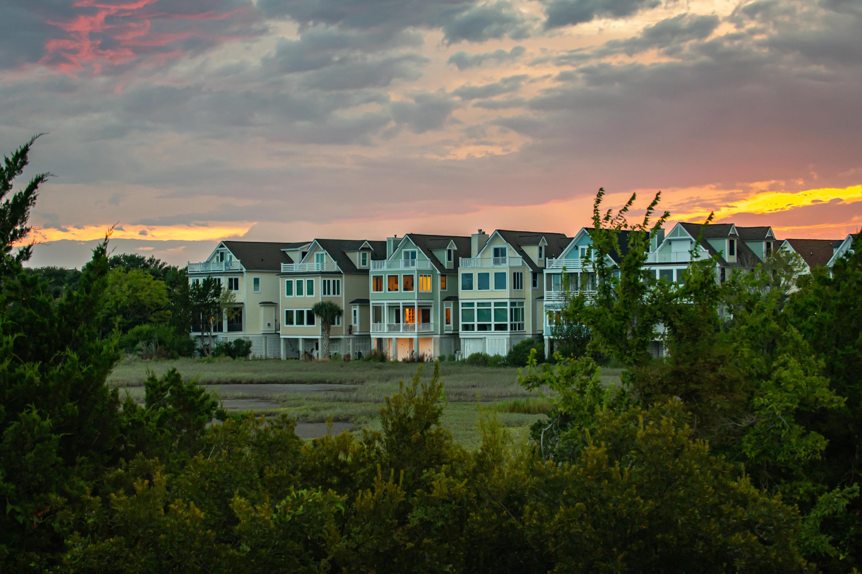 Marsh Harbor Homes For Sale - 1612 Marsh Harbor, Mount Pleasant, SC - 6