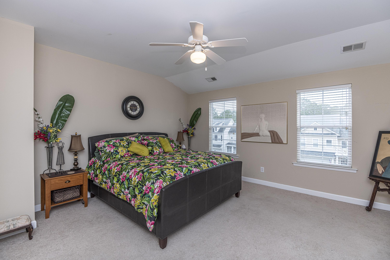 Dunes West Homes For Sale - 248 Fair Sailing, Mount Pleasant, SC - 24