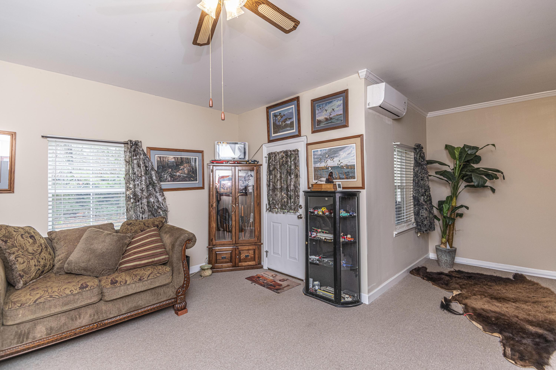 Dunes West Homes For Sale - 248 Fair Sailing, Mount Pleasant, SC - 33