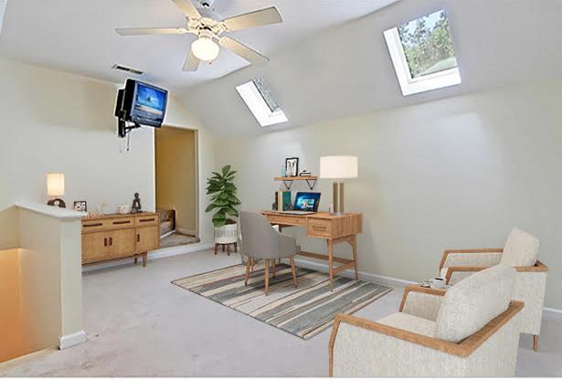 Snee Farm Homes For Sale - 1157 Shilling, Mount Pleasant, SC - 8