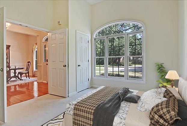 Snee Farm Homes For Sale - 1157 Shilling, Mount Pleasant, SC - 21