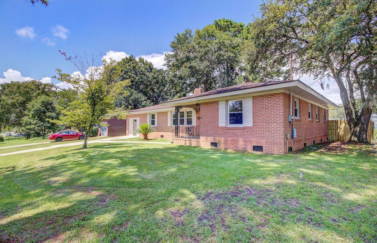 Belvedere Estates Homes For Sale - 6010 Ridgecrest, Hanahan, SC - 14