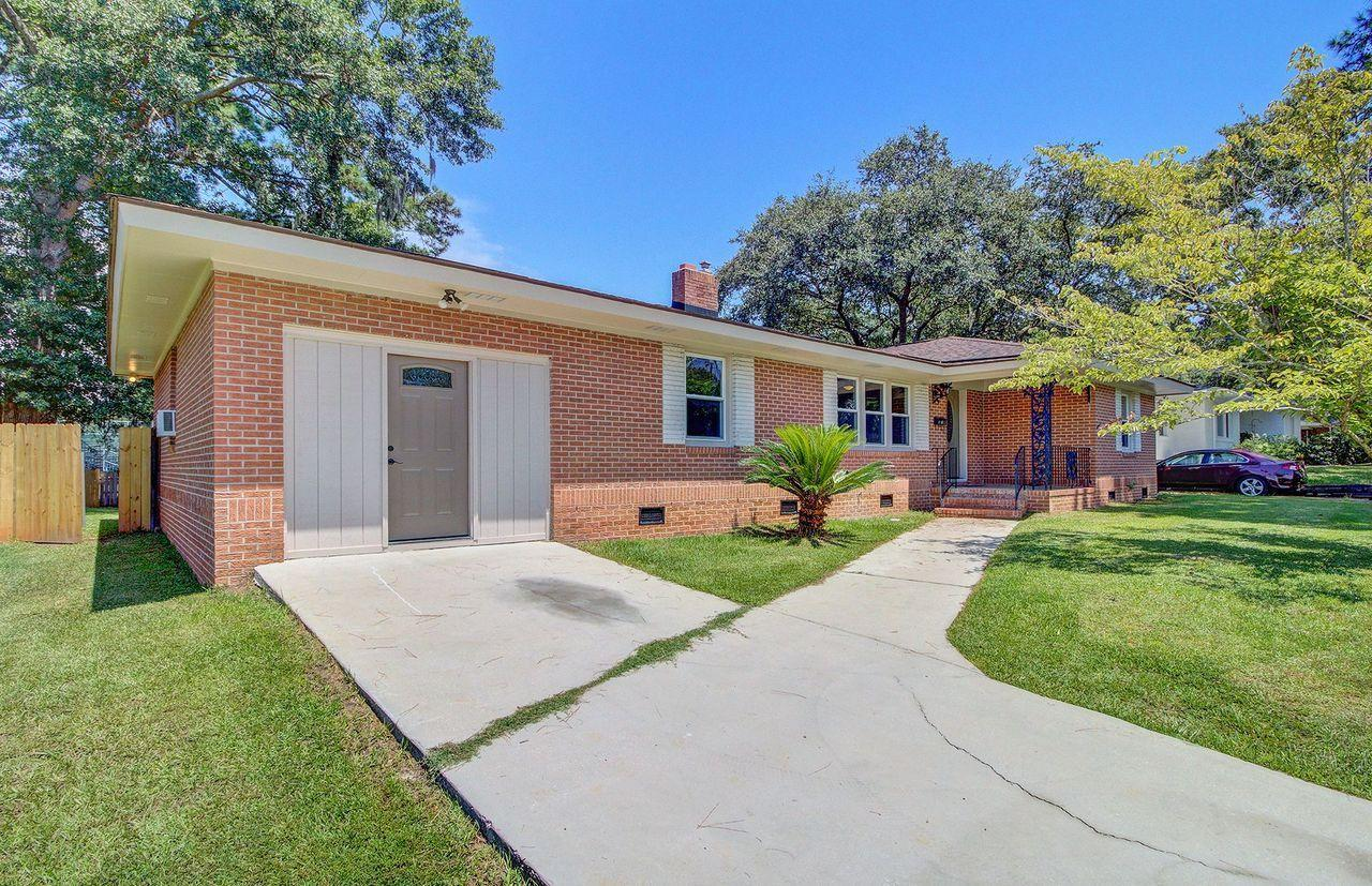 Belvedere Estates Homes For Sale - 6010 Ridgecrest, Hanahan, SC - 13