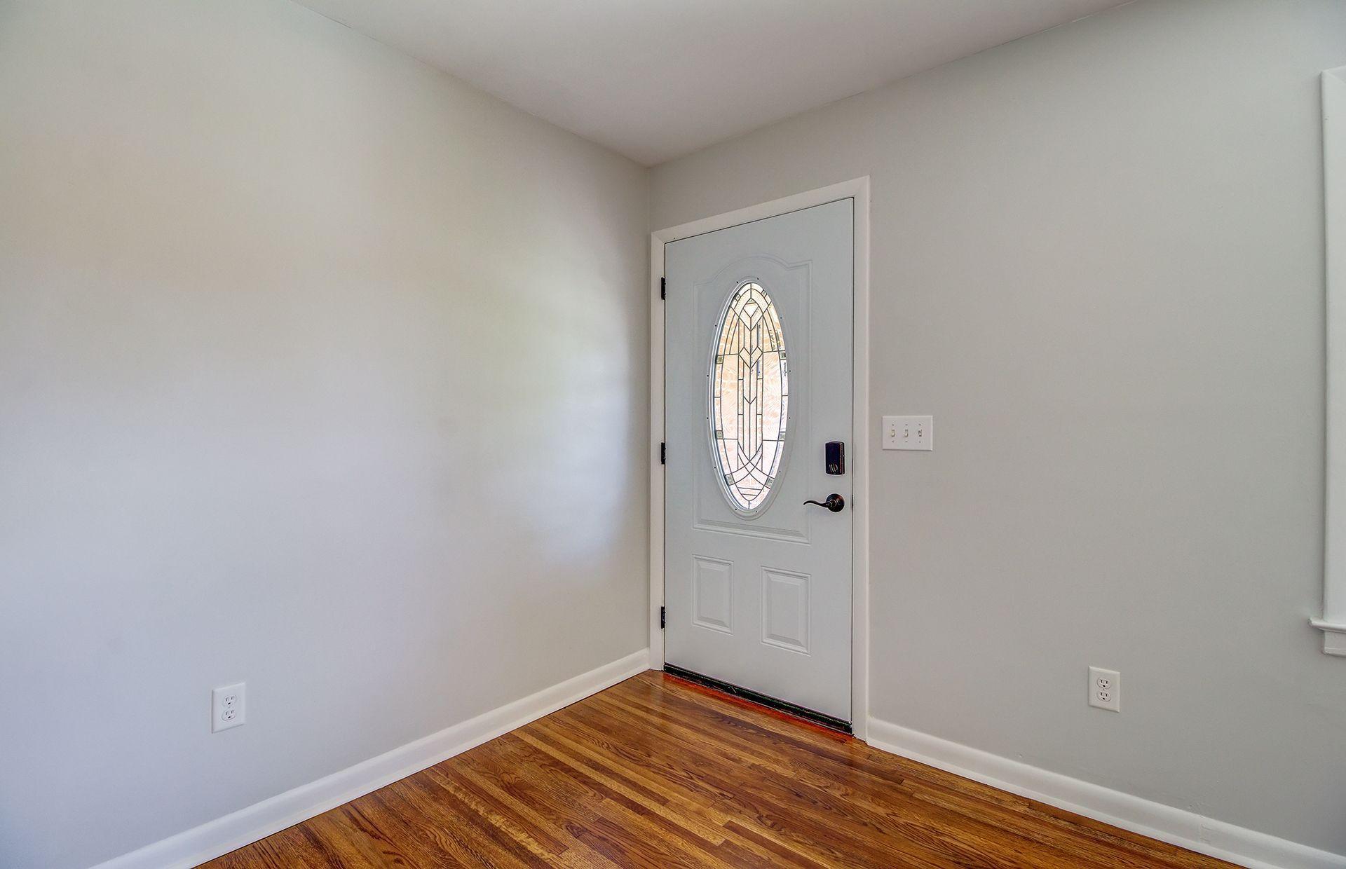 Belvedere Estates Homes For Sale - 6010 Ridgecrest, Hanahan, SC - 11